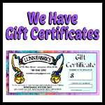 Thumbnail Image mtn-giftcertificate1.jpg