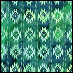 Exclusive Lunn Combination Batiks